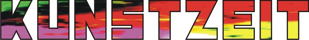 kunstzeit_logo