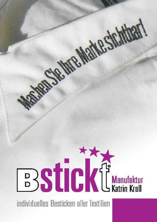 bstickt_flyer