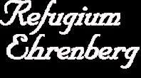Refugium Ehrenberg
