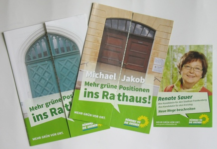 gruene_kommunalwahl2014