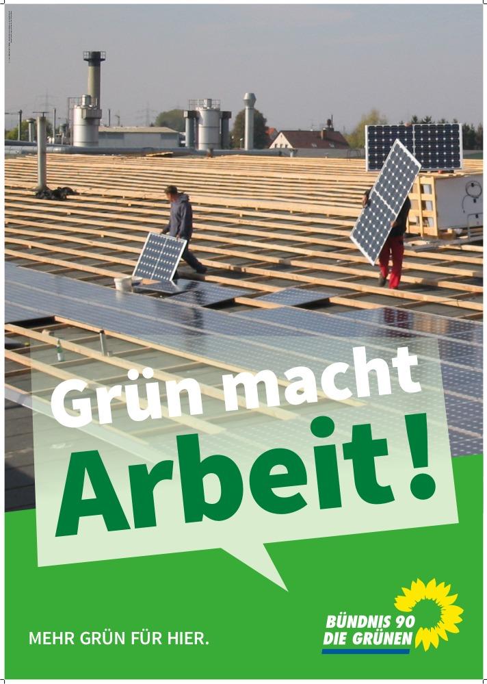 gruene_plakat-Komunalwahl2014_Arbeit_Lay01