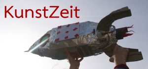 KunstZeit
