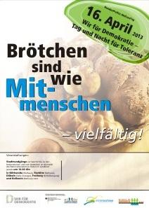 plakat_landkreis_baecker